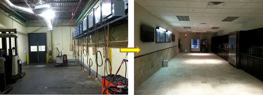 BEFORE AND AFTER USCS BREAK ROOM_1-crop